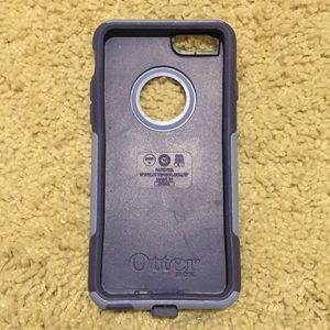 Accessories - Otterbox iPhone 6